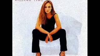 TINA COUSINS - Killing Time (Sash! Maxi Remix) 1999