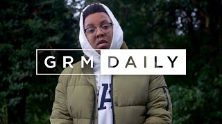 Video Manga Saint Hilare - Good Over Evil [Music Video] | GRM Daily download MP3, 3GP, MP4, WEBM, AVI, FLV September 2018