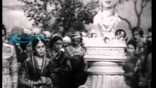 Kadhal Bali Song