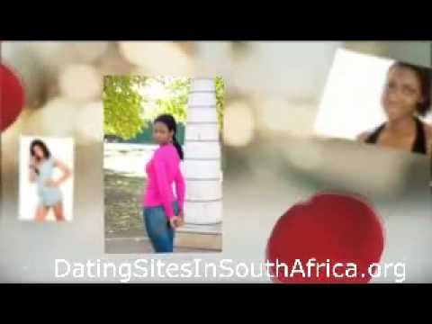 Dating Sites In South Africa