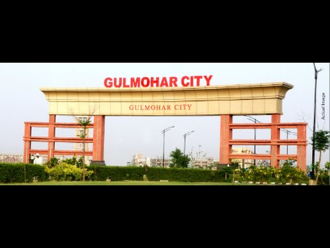 Gulmohar City - The City of JOY in Kaithal