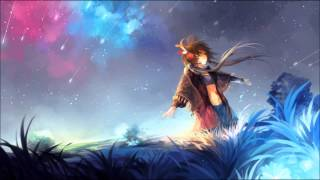 Nightcore - Safe And Sound [Capital Cities]