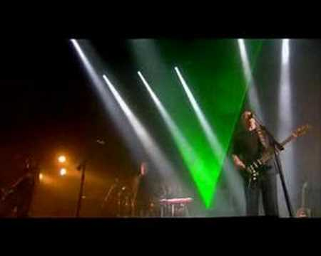 David Gilmour & David Bowie - Comfortably Numb (With Subtitles/CC)