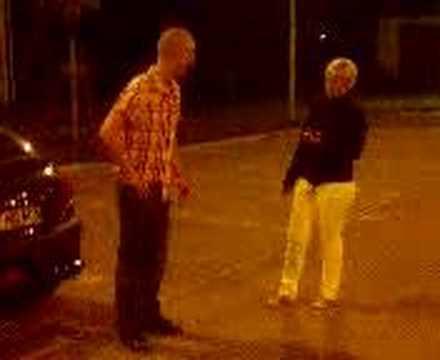 Stephan Und Dani