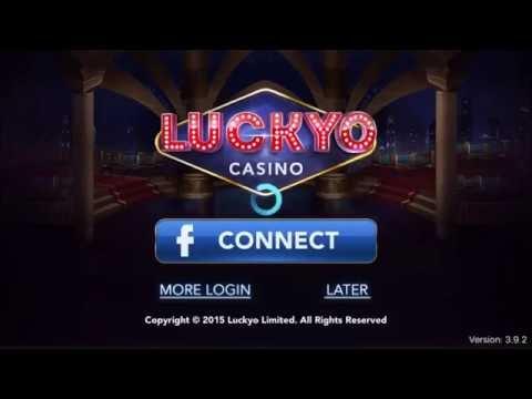 casino watch online free