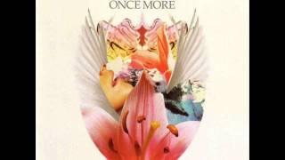 Spandau Ballet - Once More /2009 / full album