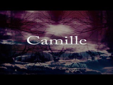 Camille Claudel       Mise en scène de Nele Paxinou