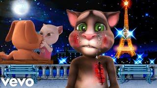 Download alguien robó tu corazón - Sebastián Yatra / gato Tom Mp3 and Videos