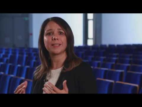 MSc Corporate Financial Management: interview with the course director
