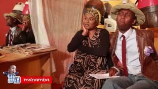 Video Mshamba Ep 31 download MP3, 3GP, MP4, WEBM, AVI, FLV September 2018
