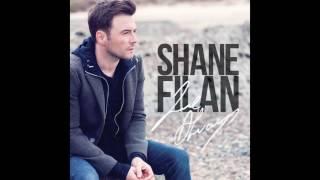 Shane Filan -  Heaven (originally by Bryan Adams)