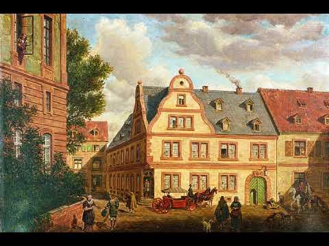 Merck Sharp and Dohme Research Laboratories | Wikipedia audio article