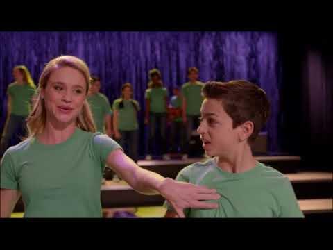 Glee - Cool Kids (Full Performance) 6x09