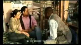 الفيلم المغربي المنسيون كامل