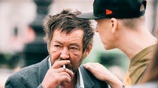 ПБ 60. Сострадание и ненависть россиян. Про один социальный эксперимент