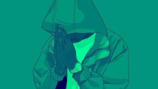 "Base de Rap, Boom Bap/ Trap Beat - "" Blessed "" (Uso Livre)   Prod. IcaroBeats"