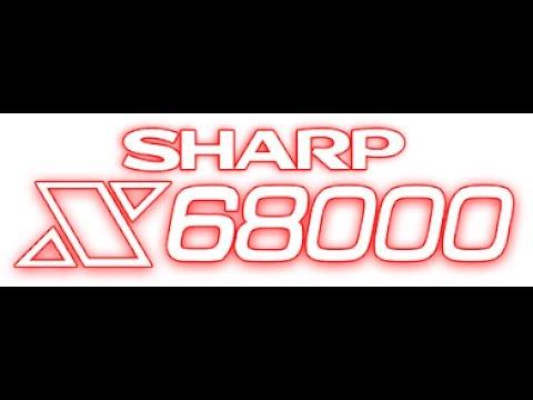 X68000 emulator on OrangePi - - vimore org