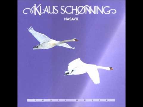 Cygnus-Klaus Schønning