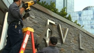 Revel Casino: Atlantic City's $2 billion flop closing