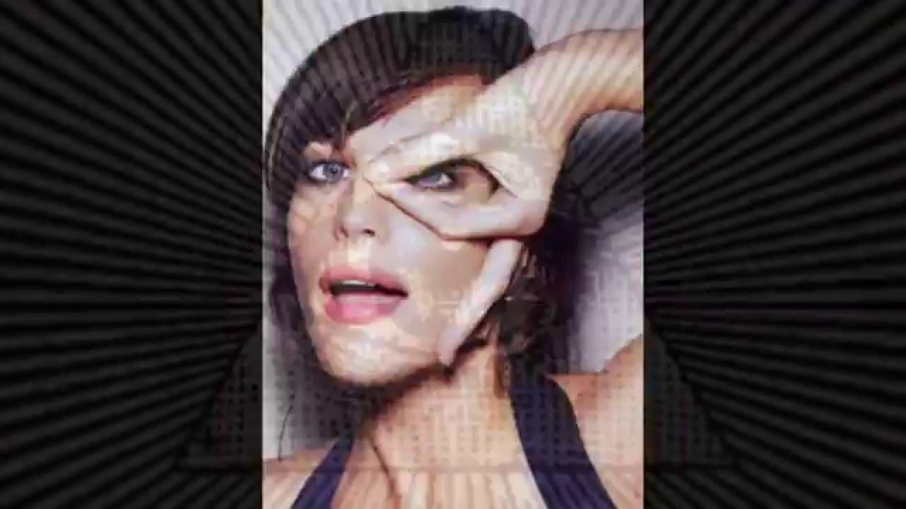 Hollywood one eye symbolism youtube hollywood one eye symbolism biocorpaavc