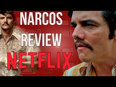 narcos season 2 review doovi. Black Bedroom Furniture Sets. Home Design Ideas