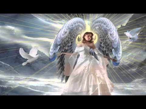 Frank Boysen   Engel Der Liebe