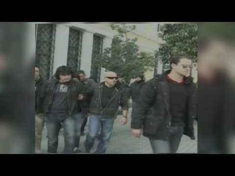 Alket Rizai:Së shpejti lirohem - Top Channel Albania - News - Lajme