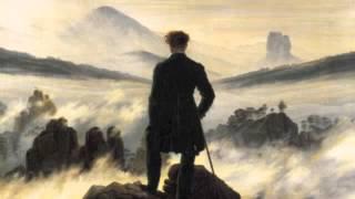 Charles Spurgeon - Una Gloriosa Predestinación