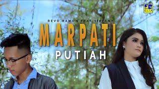 TIFFANY feat REVO RAMON - MARPATI PUTIAH [Official Music Video] Lagu Minang Terbaru 2019