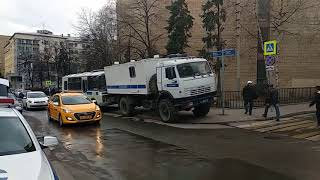 Яндекс испугался и решил закрыть рот водителям Беспредел от яндекс такси