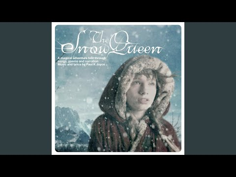 The Snow Queen Overture