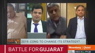 Primetime Debate: 18 December 2017 2017 Video