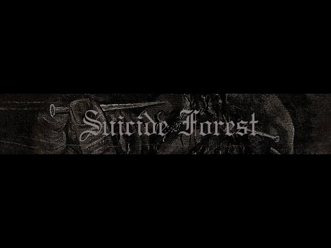 Avantgarde Music  -Suicide Forest-  Video Interview with Austin