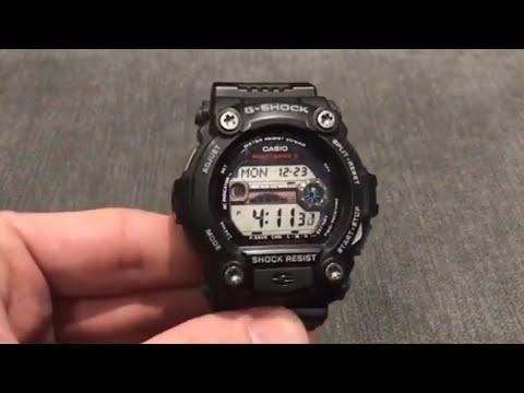 casio-g-shock-gw-7900-er-watch-showcase-by-casio-watchers
