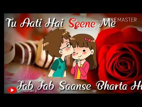 Kaun Tujhe .mp4 M S Dhoni Status Video