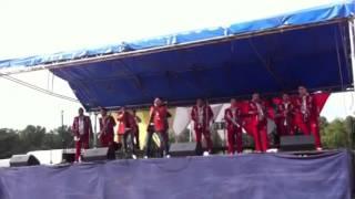 Banda imperial del bajio guanajuato