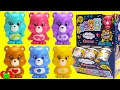 Care Bears Fashems
