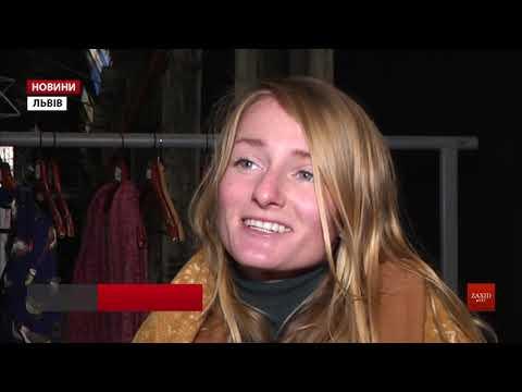Zaxid.Net: У неділю на території львівського трамвайного депо в...
