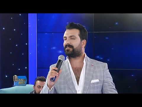 Ayaz Arzen -  Rukenamın - DAMLA TV DENGE BIRA
