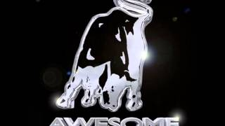 Slipmatt  -  Hear me  Awesome Records SL021