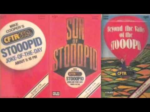 Cooper Slideshow