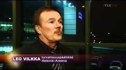 19/03/2009 - PoliisiTV jokerifanit
