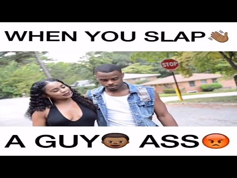 Hood Funny Skits And Clips 2016 September #33