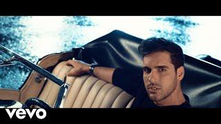Lenny de la Rosa - Besando otra boca (Official Video) thumbnail