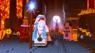 THE LEGO MOVIE 2 (Fake Trailer)