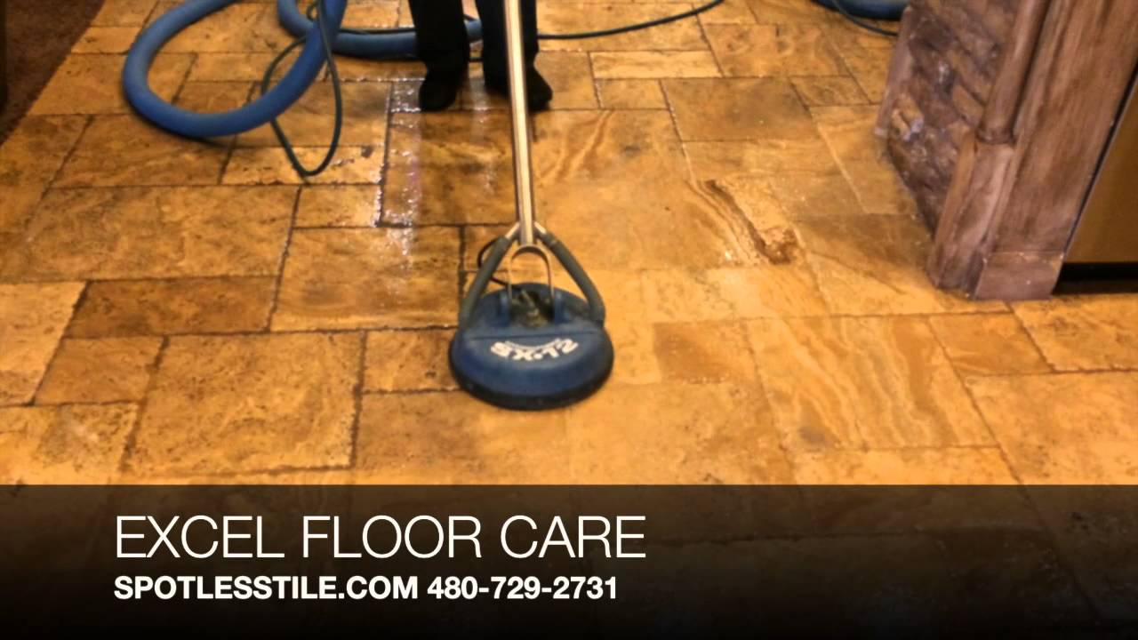 Excel floor care tile and grout cleaning youtube excel floor care tile and grout cleaning dailygadgetfo Gallery