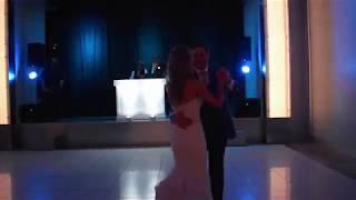 Brett & Michelle | Tendenza | Jeffrey Marc & Howie D | RhythMix