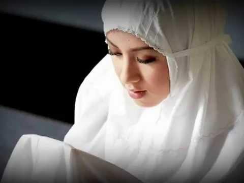 Lagu - Doa Rahimah Rahim