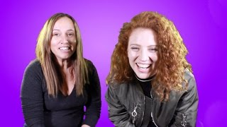 Power 96 Uncensored with Jess Glynne