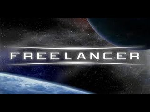 freelancer: le Prologue fr HD